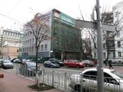 Здание под гостиницу 2270 м2. Исторический квартал Киева,  Подол.