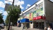 Помещения в Шевченковском районе на метро