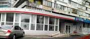Фасадного помещения 600 м2 Ст.м. «Голосеевская».