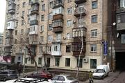 Помещение в Киеве,  общая площадь 221 м2.