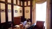 Офис в Киеве,  престижный клубный дом 2001 г.