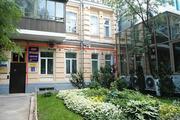 Офис в Киеве,  Шевченковский район.