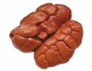 ООО« Амтек Трейд» предлагает замороженные говяжьи субпродукты!