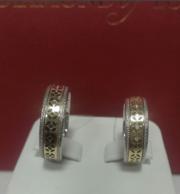 Обручальные кольца из коллекции