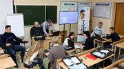 Высококачественное обучение полиграфологов в Киеве