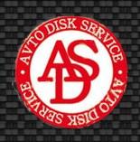 Мастерская Avto Disk Service: порошковая покраска и шиномонтаж