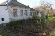 Продам дом с. Жуковка,  13км от Березани Киевской Области