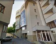 Отдельно стоящее офисное здание 2000 м2 в Печерском районе.