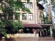 Ресторан,  кафе Новообуховская трасса 28 км,  целевые клиенты.