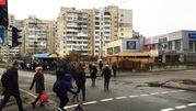Нежилое помещение общей площадью 1200 м2 в Киеве.