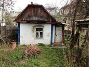 Земельный участок район Царское село,  Швейцарского посольства.