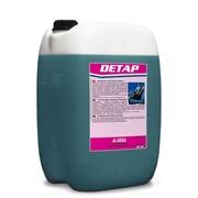 Концентрат для очистки ковров,  ковролина и обивки DETAP Atas (10 кг.)