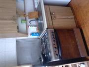 Продаётся комната в 3-комн. раздельной квартире по ул. Тулузы.