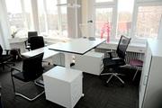 Б/У мебель из Евпропы