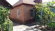 Дом в с. Гореничи