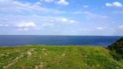 Участок на берегу Киевского моря! 33 сотки.