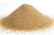 Песок с доставкой Бердянск от 20 тонн