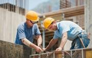 Специалисты строители универсалы