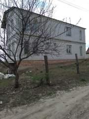 Продаётся дом в городе Белая Церковь,  Киевская область
