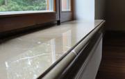 Подоконники из гранита мраморные подоконники строительные услуги окна