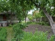 Продам участок на Русановских садах,  Киев http://www.ukrboard.com.ua П
