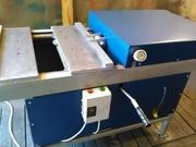 станки для холодной ковки гидравлический кузнечный пресс для холодной и горячей ковки