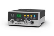 Монополярный электрохирургический коагулятор SURTRON 50D (LED)