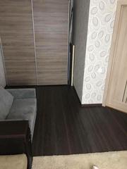 Сдам 1 ю квартиру с евроремонтом на Софиевской Борщаговке