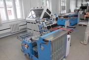 Фальцевальная машина GUK K 74/4 KLL R6,  2006 год