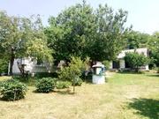 Продам дом в центре села Медвин Богуславского района. 140 км.