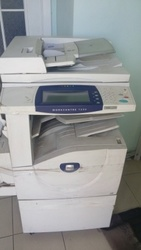 МФУ Xerox WorkCentre 7232