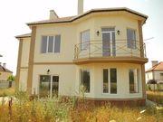 Срочно! Продается шикарный дом в Ворзеле! Прямая продажа!