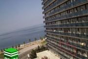 Продам свои VIP апартаменты Грузия,  Батуми,  площадь 52 кв.м.