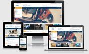 Ai Studio  - создание сайтов и интернет маркетинг.