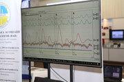 Надежная проверка на детекторе лжи партнера по бизнесу