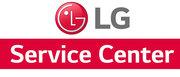 Сервис LG в г. Киеве