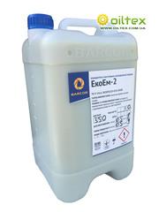 ЕкоЕм-2 концентрат СОЖ