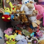 Требуется продавец в магазин детских игрушек