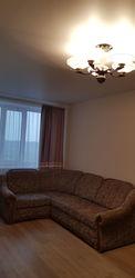 Сдам квартиру,  центр Вишневое!!!!!