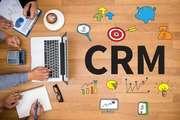CRM система,   Заказать CRM,  Купить CRM,   CRM система для продаж. crm
