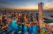 Трудоустройство в Объединенных Арабских Эмиратах
