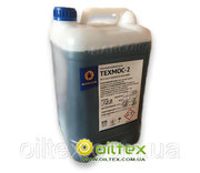 Техмос-2 концентрат технического моющего средства