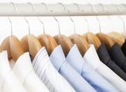 Пошив мужской женской детской одежды и спецодежды