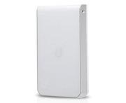 WiFi точка доступа Ubiquiti UAP-IW-HD