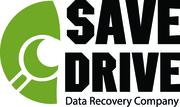 Восстановление информации и ремонт жестких дисков