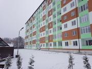 Однокомнатные квартиры в Обухове цена 13800$,  квартира в новостройке