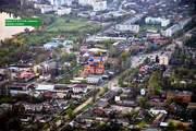 Участок 20 соток на улице Нижнеюрковской на Подоле.