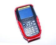 Диагностический сканер DAEWOO DOOSAN SCAN-200