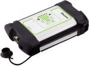 Диагностический сканер Renault (Volvo Vocom + ПО Renault)