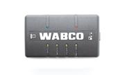 Диагностический сканер Wabco WDI